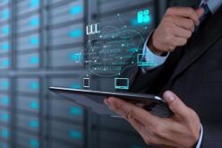 Come gestire al meglio le reti enterprise in tre passi chiave