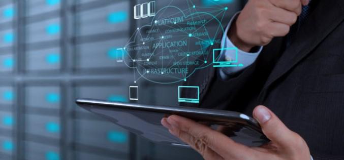 Reti intelligenti a supporto dell'IoT