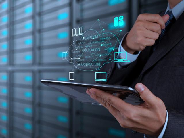 Juniper Networks lancia Mist Premium Analytics Service