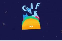 Twitter: un tool per una più semplice ricerca delle GIF