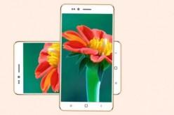 Freedom 251, uno smartphone da appena 4 dollari