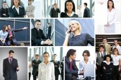 Risorse umane, come cambia il lavoro nelle imprese