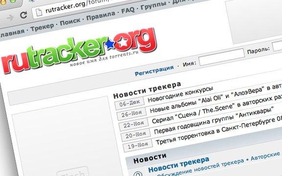 censura web russia