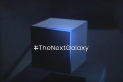 Galaxy S7 arriva ufficialmente il 21 febbraio
