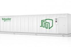 Schneider Electric annuncia le soluzioni Micro Data Center per applicazioni edge computing