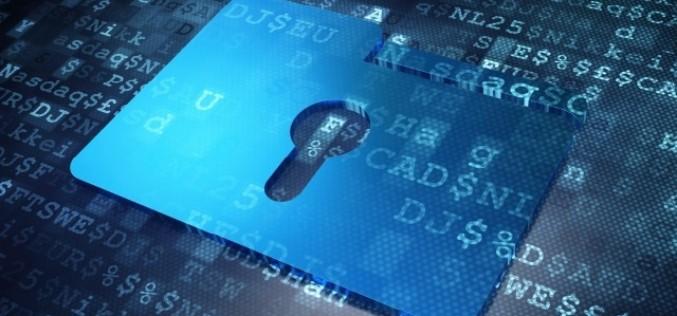 Fujitsu: Threat 360, il servizio di analisi e valutazione per una visibilità completa sui rischi della cybersicurezza