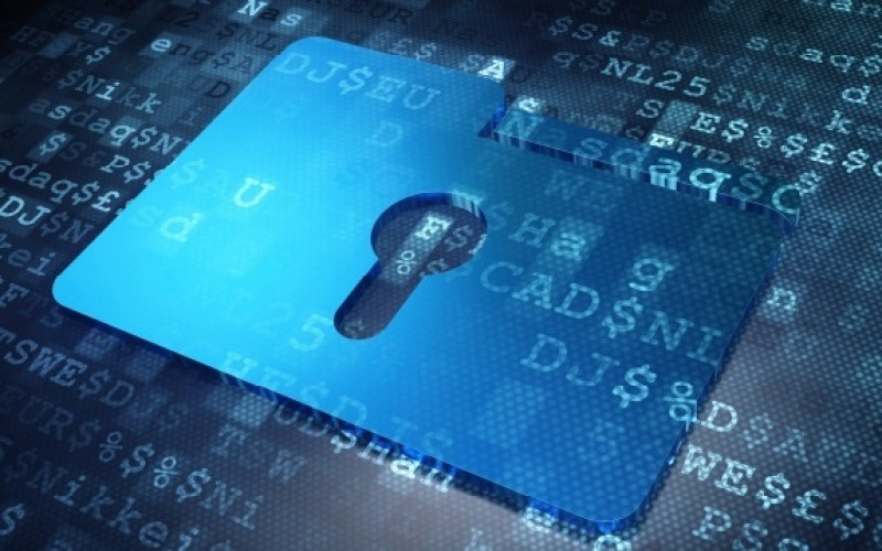 L'anno zero della sicurezza IT