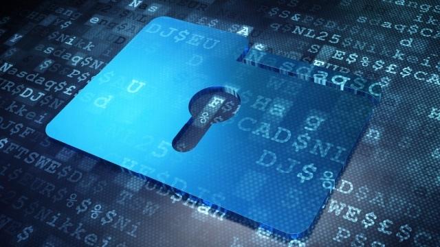 Il potere di un buon piano di sicurezza informatica