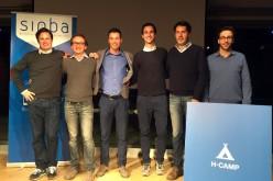 Sinba ottiene 100.000€ da H-Farm e un business angel