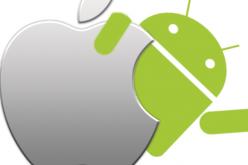 L'80% degli utenti Android e iOS sono fedeli al proprio sistema operativo
