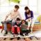 Safer Internet Day: è tempo di giocattoli intelligenti più sicuri