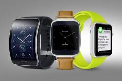 Smartwatch in salita: il 2016 sarà un anno record