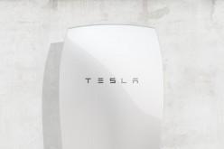 Tesla Powerwall seconda generazione arriva in estate