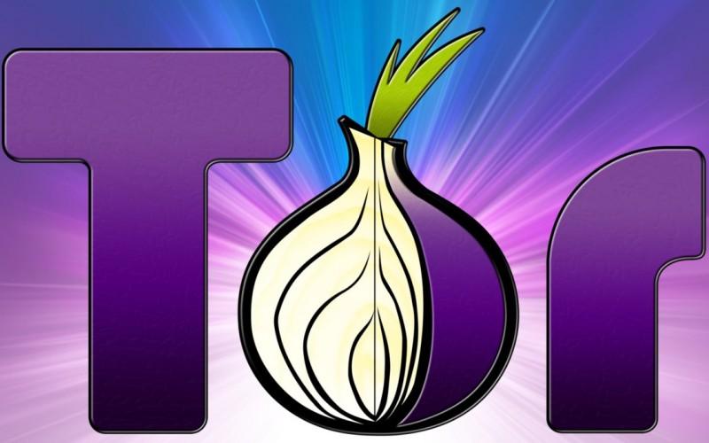 USA: studenti utilizzati per hackerare Tor