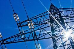 Le utilities in un mercato finalmente in ripresa: strategie e prospettive econo-mico-finanziarie