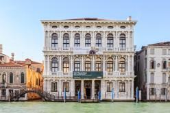 Venezia sceglie Travel Appeal per monitorare la reputazione online dei propri Musei
