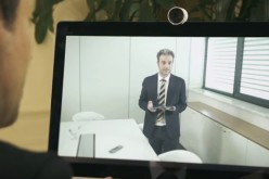 Video collaboration: l'appetito vien filmando