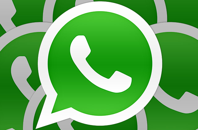 WhatsApp testa la vacation mode