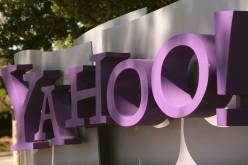 Yahoo! cola a picco e vende pubblicità via Facebook