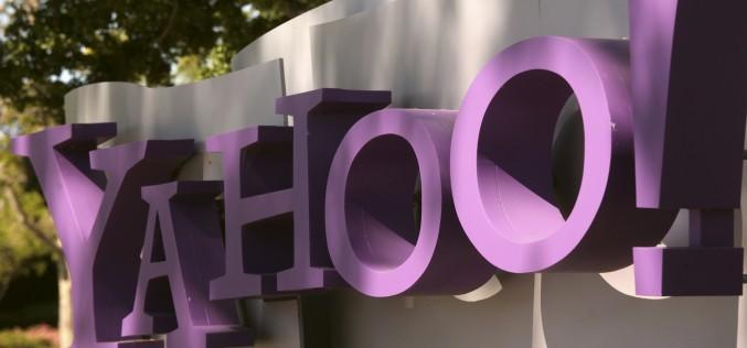 Yahoo!, 32 mln di account violati per l'ennesimo attacco hacker