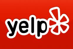 Yelp: raggiunto il traguardo di 100 milioni di recensioni in tutto il mondo