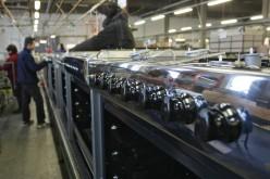 Gli elettrodomestici Bompani scelgono l'EDI di Archiva