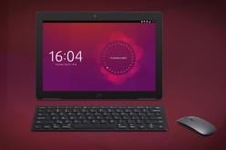 BQ presenta Aquaris M10 Ubuntu Edition