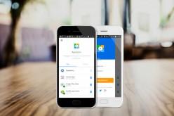 Avira lancia AppLock+ per tutelare la privacy dei dispositivi Android