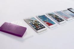 Come nasce BQ Aquaris X5, lo smartphone 100% made in Europe