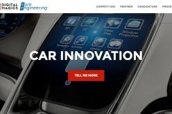 Arriva il contest per le startup del settore motori