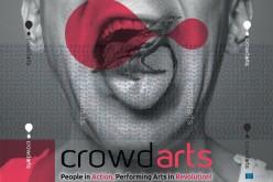 Nasce Crowdarts, la prima piattaforma di Crowdfunding per le Performing Arts