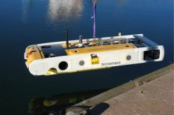 Eni Clean Sea: dai laboratori di ricerca Eni all'applicazione industriale