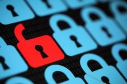 Accenture annuncia il lancio della Cyber Intelligence Platform