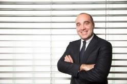BT acquisisce in Emilia l'infrastruttura di rete del Gruppo IREN