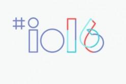 Google I/O 2016, tutte le novità: Allo, Home e Android N