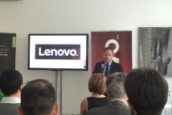 Dal CES al Mobile World Congress: le proposte di mobilità di Lenovo