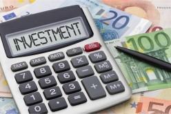 Come investire 500mila euro in immobili