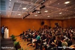 Meet Magento Italy 2016: +16% per l'e-commerce italiano
