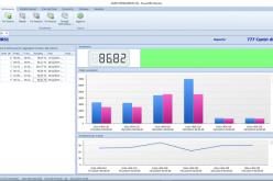 TeamSystem a MECSPE 2016 fa comunicare i dati di produzione con le soluzioni gestionali ERP