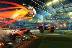 Xbox senza limiti: si potrà giocare contro Ps4 e PC
