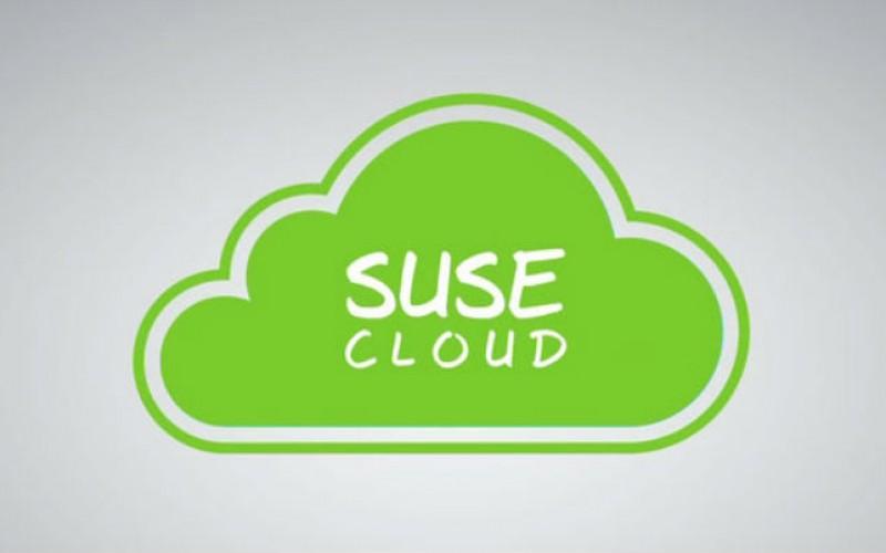 SUSE OpenStack Cloud 6, la soluzione che riduce le complessità dei Private Cloud