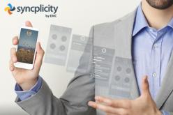 Syncplicity apre la strada alla Digital Transformation delle aziende nel mondo