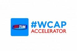 TIM #Wcap, il programma da 1,7 milioni di euro a sostegno delle migliori startup digitali