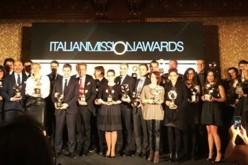 L'app HR Infinity 2.0 di Zucchetti premiata all'Italian Mission Awards