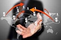 IoT e crescente domanda digitale sono i principali segnali di rottura nell'industria assicurativa