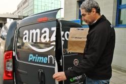 Amazon Prime Now: consegna a Milano in un'ora per i prodotti di U2 Supermercato e NaturaSì