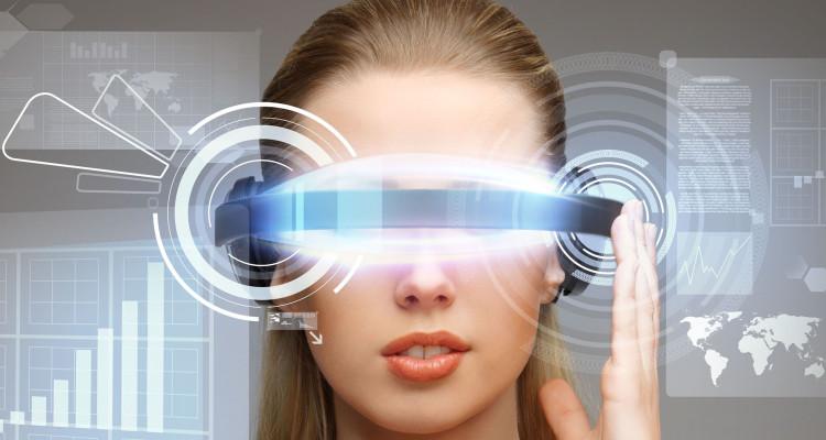 amazon realtà virtuale