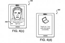 Amazon accetterà i pagamenti in selfie