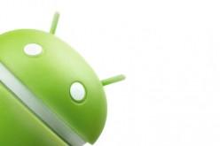 Android: ecco il trojan che ti ruba gli SMS