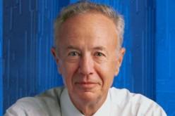 Il mondo saluta Andy Grove, ex CEO di Intel